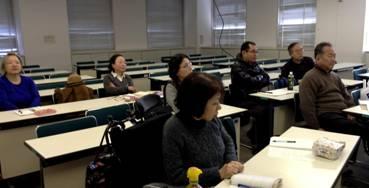 EnglishClass-20140119-1